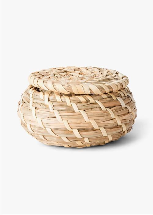 Bamboo-Basket-Image-001