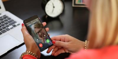 team coach zuidas amsterdam telefonische intakes familieopstellingen organisatieopstellingen